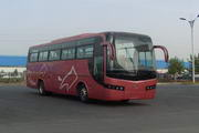 10.8米|24-47座凌宇客车(CLY6117HA)