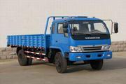 燕台国三单桥货车148马力10吨(YTQ1160BJ0)