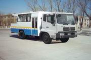 野驼牌DQG5080THJ型焊接车图片