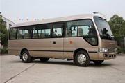 7米|10-23座依维柯依维柯轻型客车(NJ6705CH3)