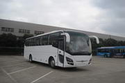 10.6米|25-47座申沃旅游客车(SWB6110T)