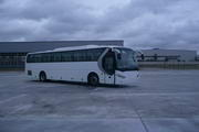 12米|24-55座西虎客车(QAC6120Y8)