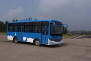 7.2米|15-25座桂林城市客车(GL6720GQ)