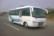 7.6米|24-30座三一客车(HQC6750GSK)