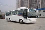 9.2米|24-43座恒通客车客车(CKZ6920CHNA3)