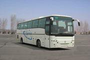 11.5米|25-53座北奔旅游客车(ND6110SY3B)