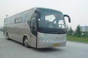 11米|24-59座燕京客车(YJ6116HL1)
