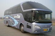 12米|24-53座中大长途客车(YCK6129HGN)