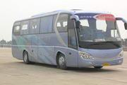 12米|24-53座中大长途客车(YCK6126HG)