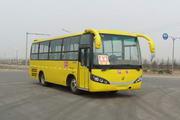 8.2米|24-43座凌宇客车(CLY6820HA)