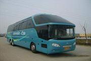 13.7米|24-63座中大长途客车(YCK6140HGN)