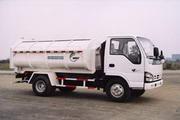 NEWWAY牌CXL5070ZXX型车厢可卸式垃圾车