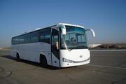 解放牌CA6111TH2型长途客车
