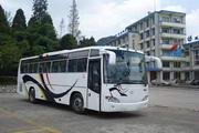 10.2米|33-47座云马客车(YM6106A)