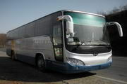 11.5米|23-51座日野旅游客车(SFQ6115JSHL)
