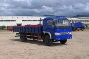 力帆国三单桥货车120马力2吨(LFJ1053G1)