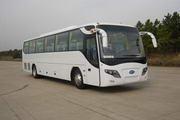 11.5米 24-65座江淮客车(HFC6118H3)