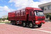 LFJ1240G1J二类力帆载货汽车底盘