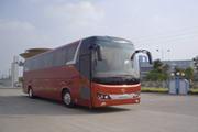 10.6米|28-49座五洲龙客车(FDG6110EC3)