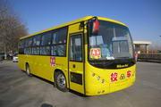 8.1米|24-50座舒驰专用小学生校车(YTK6803GX)