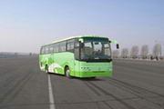 11.5米|25-51座北奔旅游客车(ND6110SY3A)
