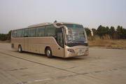12米 24-53座江淮客车(HFC6128H)