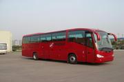 12米|31-51座伊利萨尔旅游客车(TJR6121D11A)