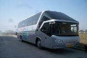 12米|24-53座中大客车(YCK6129HG1)