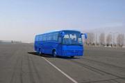 10米|25-47座北奔旅游客车(ND6101SY3B)
