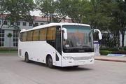 10.7米|24-47座欧曼客车(BJ6110U8MTB)
