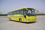 金龙牌XMQ6122Y型旅游客车图片