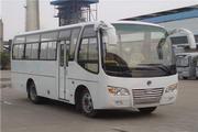7.5米|24-31座邦乐客车(HNQ6750E)