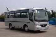8米|26-30座大运客车(CGC6800AN3)