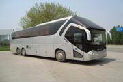 13.7米|24-65座舒驰客车(YTK6140H)