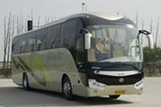 12米|24-53座中大长途客车(YCK6128HG)