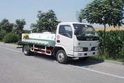 喷药车(AS5042GPY喷药车)