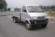 华山国三单桥货车54马力1吨(SX1041G3)
