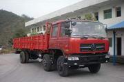 远威国三前四后四货车180马力17吨(SXQ1250H)