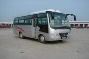 7.5米|31座王牌客车(CDW6750K)