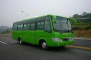 7.1米|24-29座三一客车(HQC6710GSK)