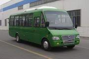 7.1米|24-25座同心客车(TX6710A3)