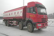 万荣牌CWR5311GYYP21L2C型运油车