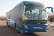 12米|23-53座日野旅游客车(SFQ6123PSHM)