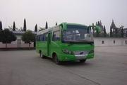6.6米|24-26座山川客车(SCQ6660DN1)