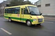 7.1米|24-35座同心小学生校车(TX6710B3)