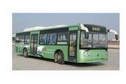 11米|33-36座东风混合动力电动城市客车(EQ6110HEV6)