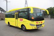 7.2米|24-44座江铃小学生校车(JX6723VD)