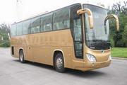 11.5米|24-47座日野旅游客车(SFQ6115JTLG)
