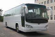 11.5米|24-47座日野旅游客车(SFQ6110JTLA)