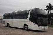 12米 24-47座金旅卧铺客车(XML6128J28W)